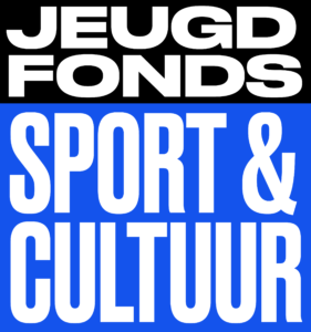 4.Logo Jeugdfonds Sport & Cultuur