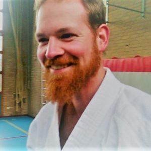 Herman Hebbes