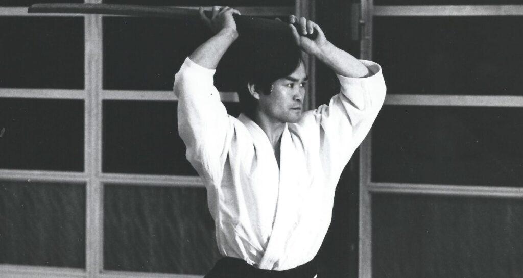 Chiba 1975