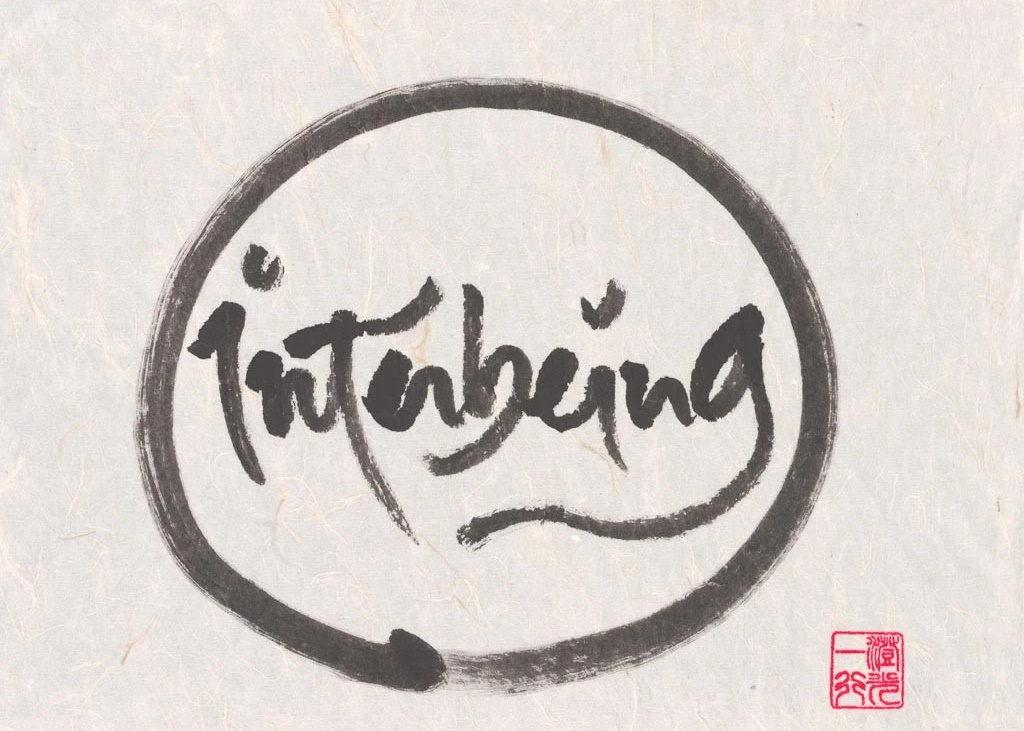 interbeiing boeddhisme taoisme